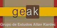 Grupo de Estudos Allan Kardec